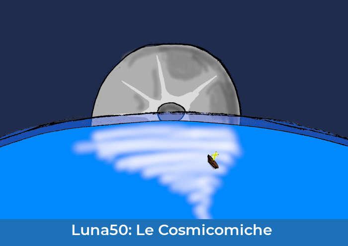 luna50_cosmicomiche_evidenza