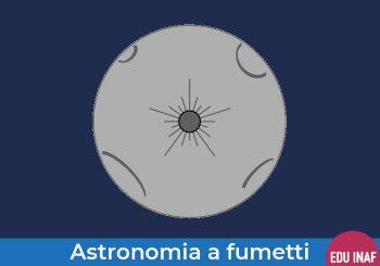 Il programma Apollo