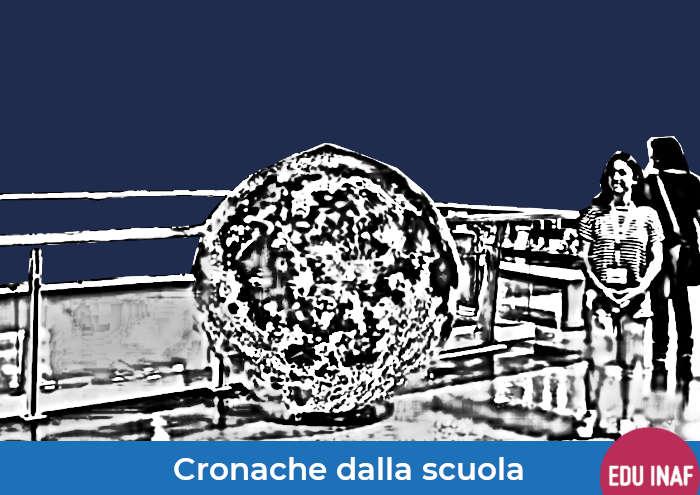 luna_carrello_evidenza