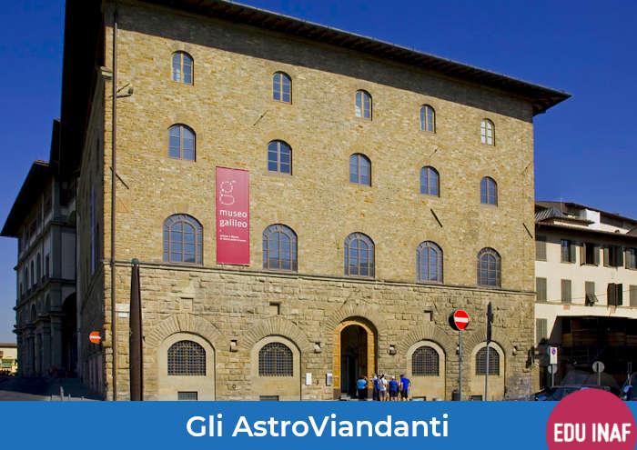 museo_galileo_astroviandanti_evidenza
