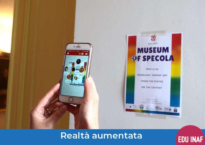 realta_aumentata_aplermo_evidenza