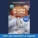 di_luna_in_luna_evidenza
