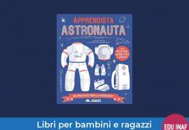 L'astronauta sei tu!