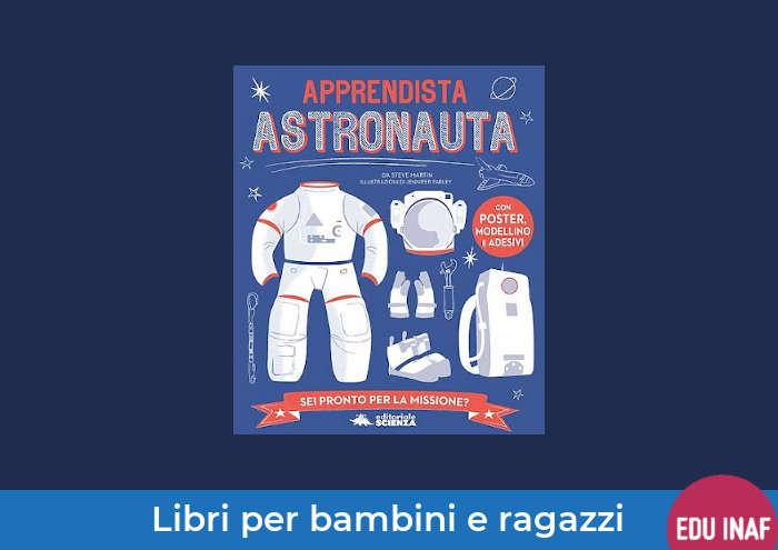 apprendista_astronauta_evidenza