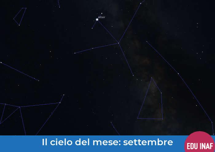 cielodelmese-evidenza-2019-settembre