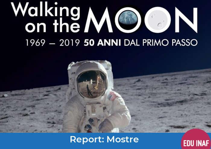 walking_on_the_moon_evidenza