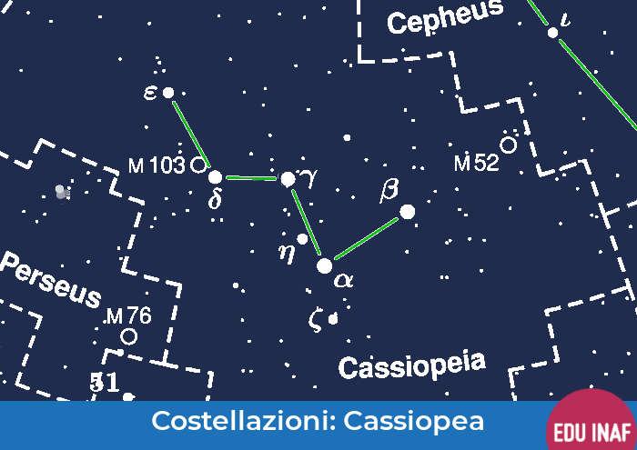 cassiopea_evidenza