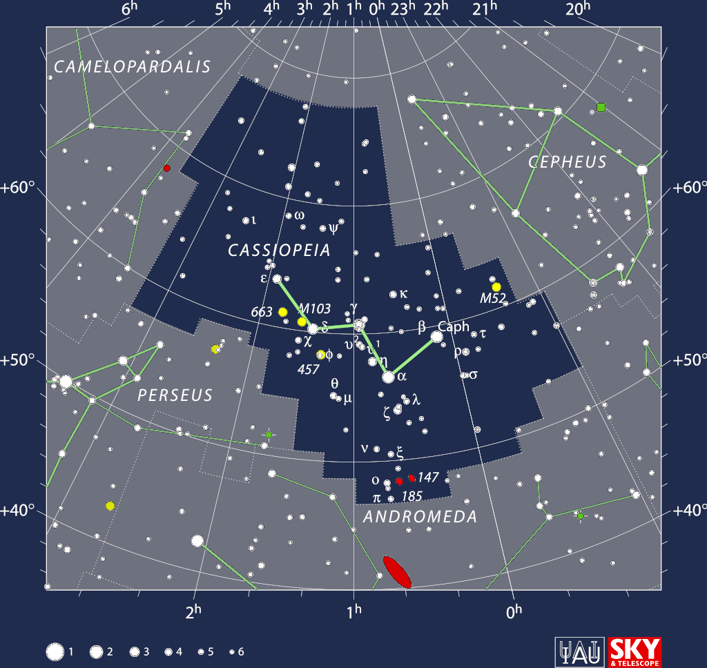 cassiopeia_constellation_map