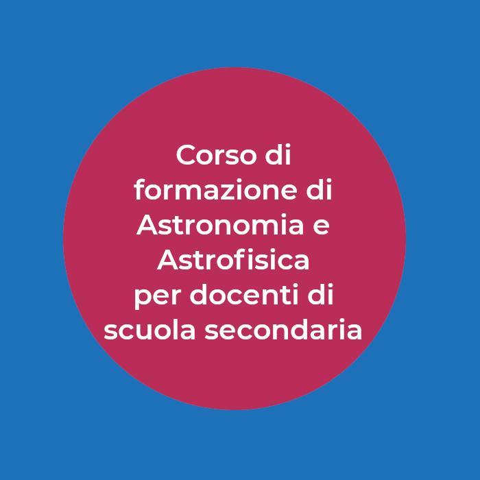 corso_oato_astrofisica