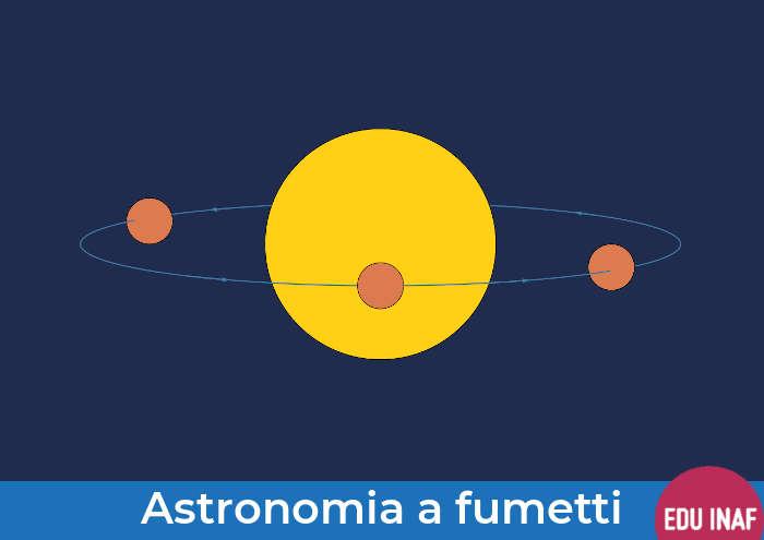 esopianeti_infografica_evidenza