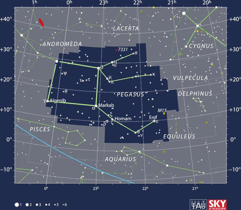 pegasus_iau_map