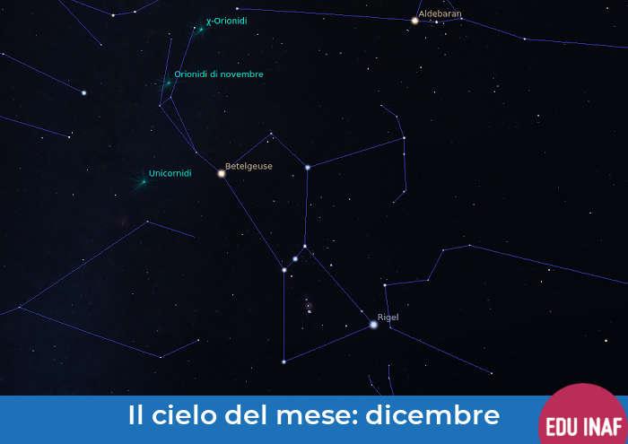 cielodelmese-evidenza-2019-dicembre