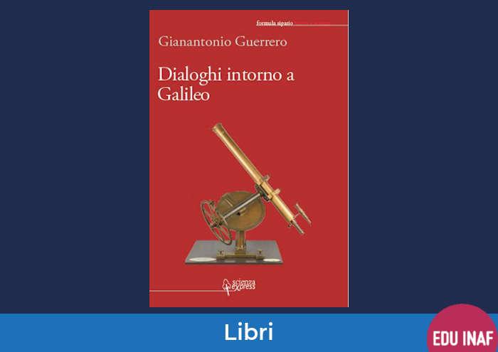 dialoghi_galileo_evidenza