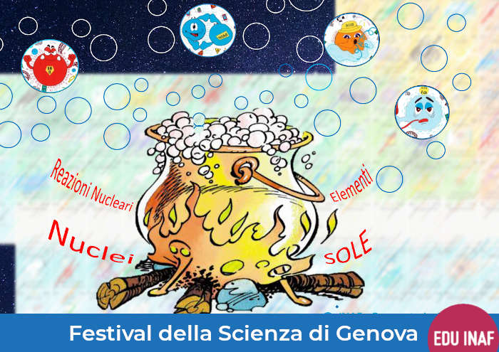 festival_genova_2019_tavola_periodica_evidenza