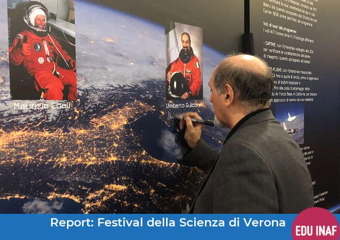 festival_scienza_verona2019_evidenza