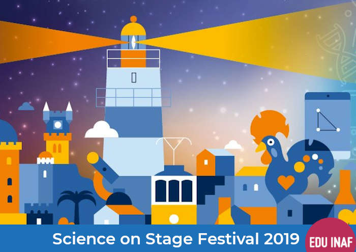 science_stage_festival_2019_evidenza
