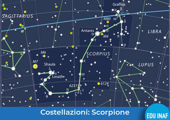 scorpione_uai_evidenza