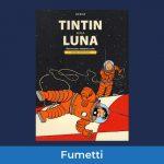 tintin_luna_evidenza