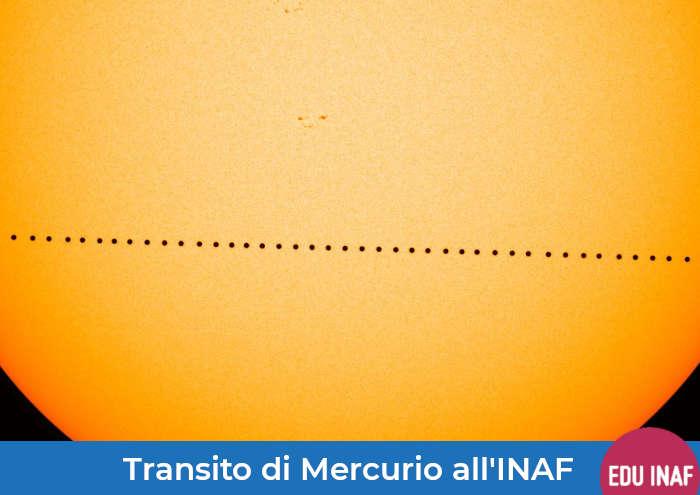 transito_mercurio_evidenza
