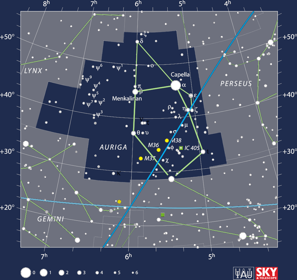 auriga_iau_map