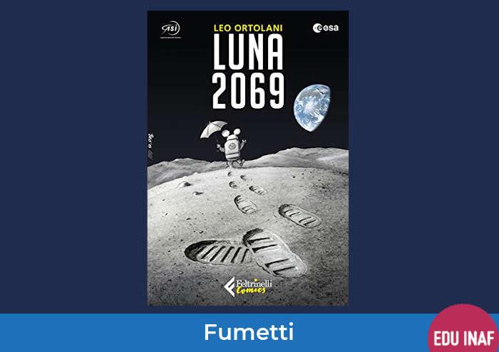luna2069_evidenza