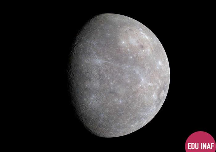 mercurio_evidenza