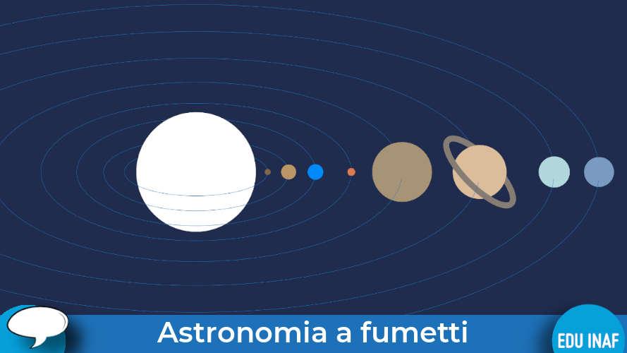 sistema_solare_evidenza_infografica