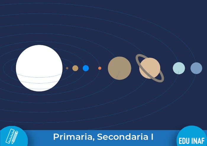 sistema_solare_scala_didattica_evidenza