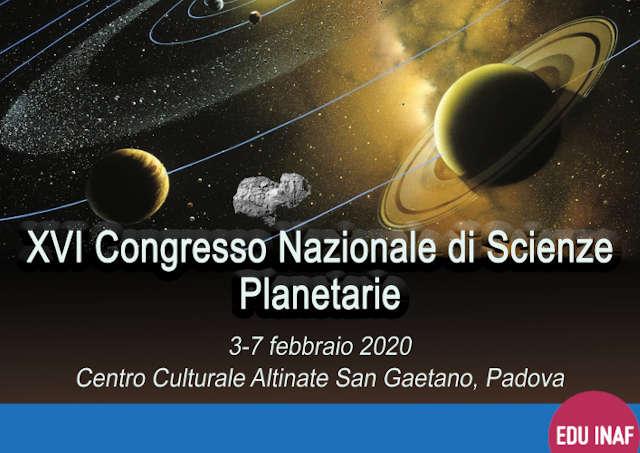eduinaf_congresso_planetologia_2020_evidenza