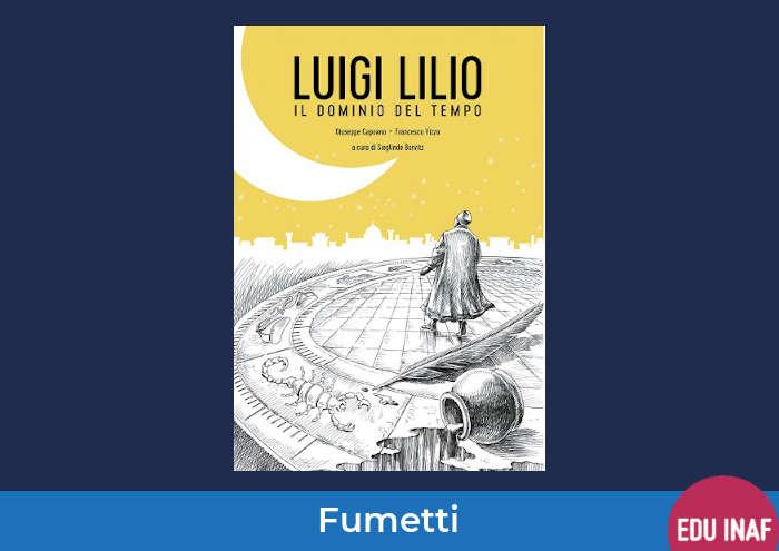 lilio_fumetto_evidenza