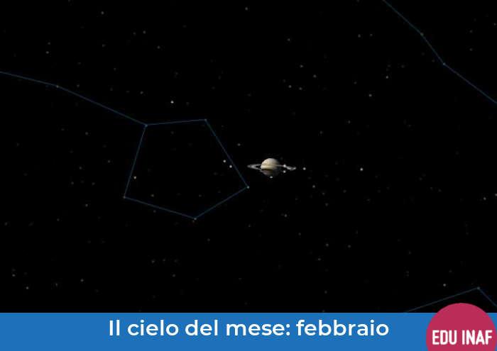 cielodelmese-evidenza-202002-febbraio