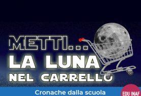 """Tutti i Like di """"La Luna nel Carrello""""!"""