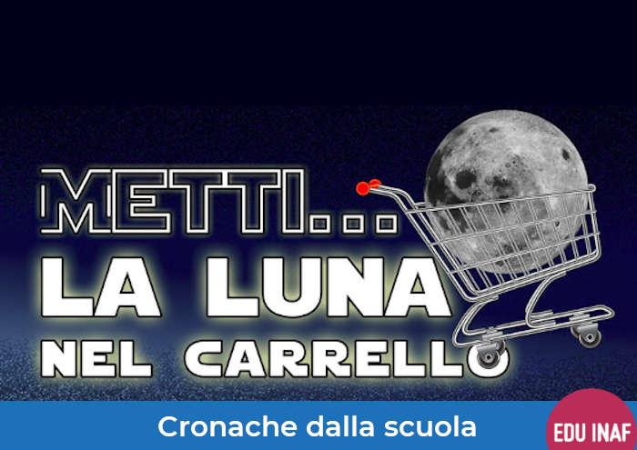 luna_nel_carrello_evidenza