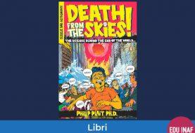 Morte dai cieli