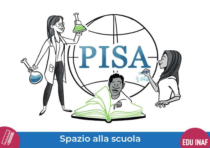pisa-spazio_scuola