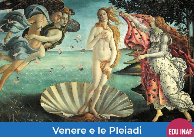 venere_pleiadi_evidenza