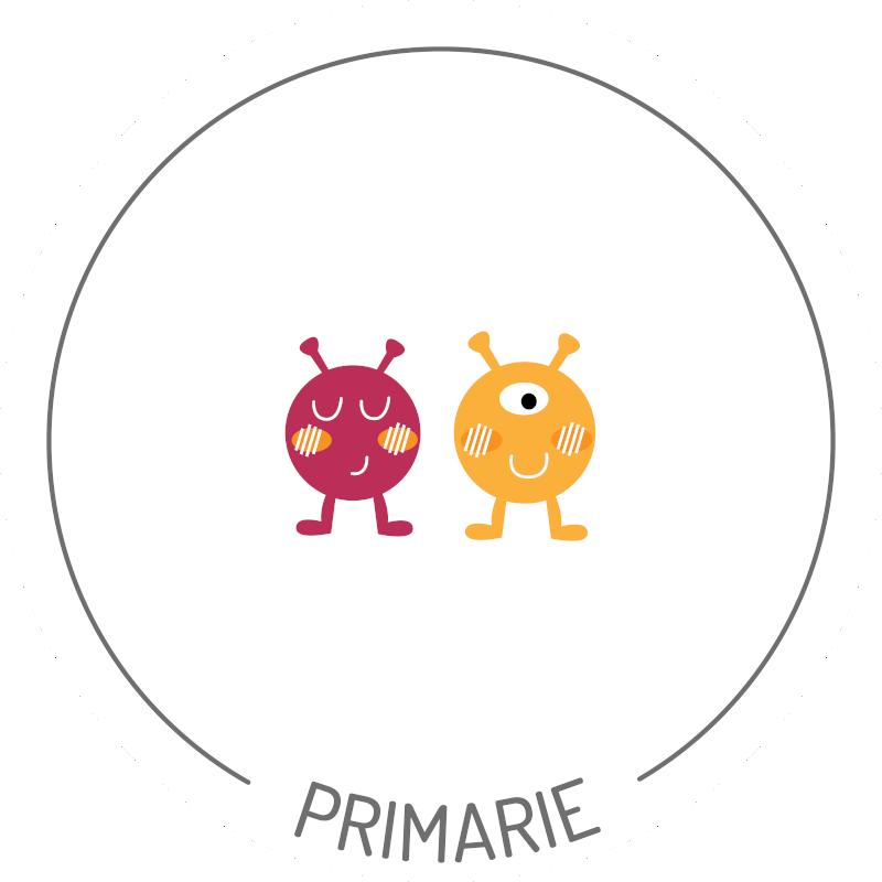 videolezione_icona_primaria