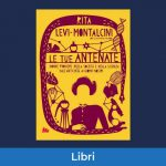 antenate_evidenza_libri