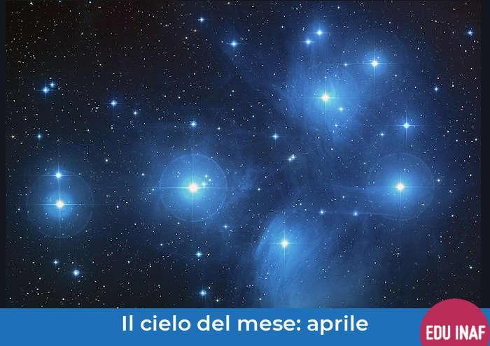 cielodelmese-evidenza-202004-aprile