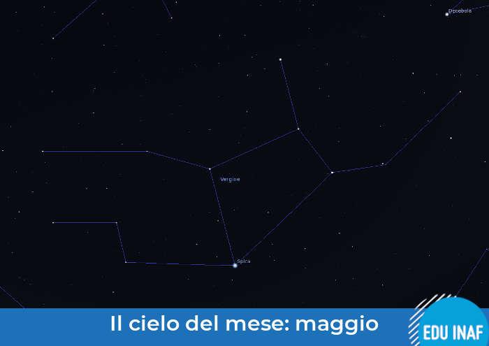 cielodelmese-evidenza-202005-maggio