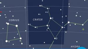 cratere_uai_evidenza