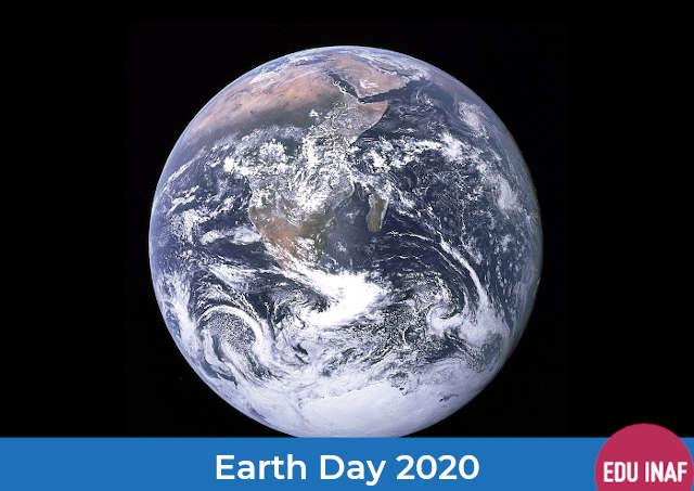 earthday2020_evidenza