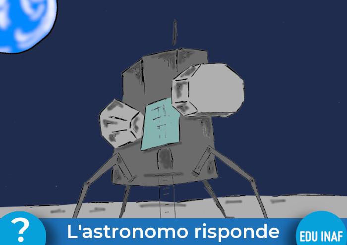 lem_astronomo_evidenza