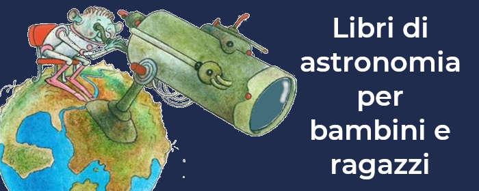 libri_astronomia_bambini_ragazzi_banner