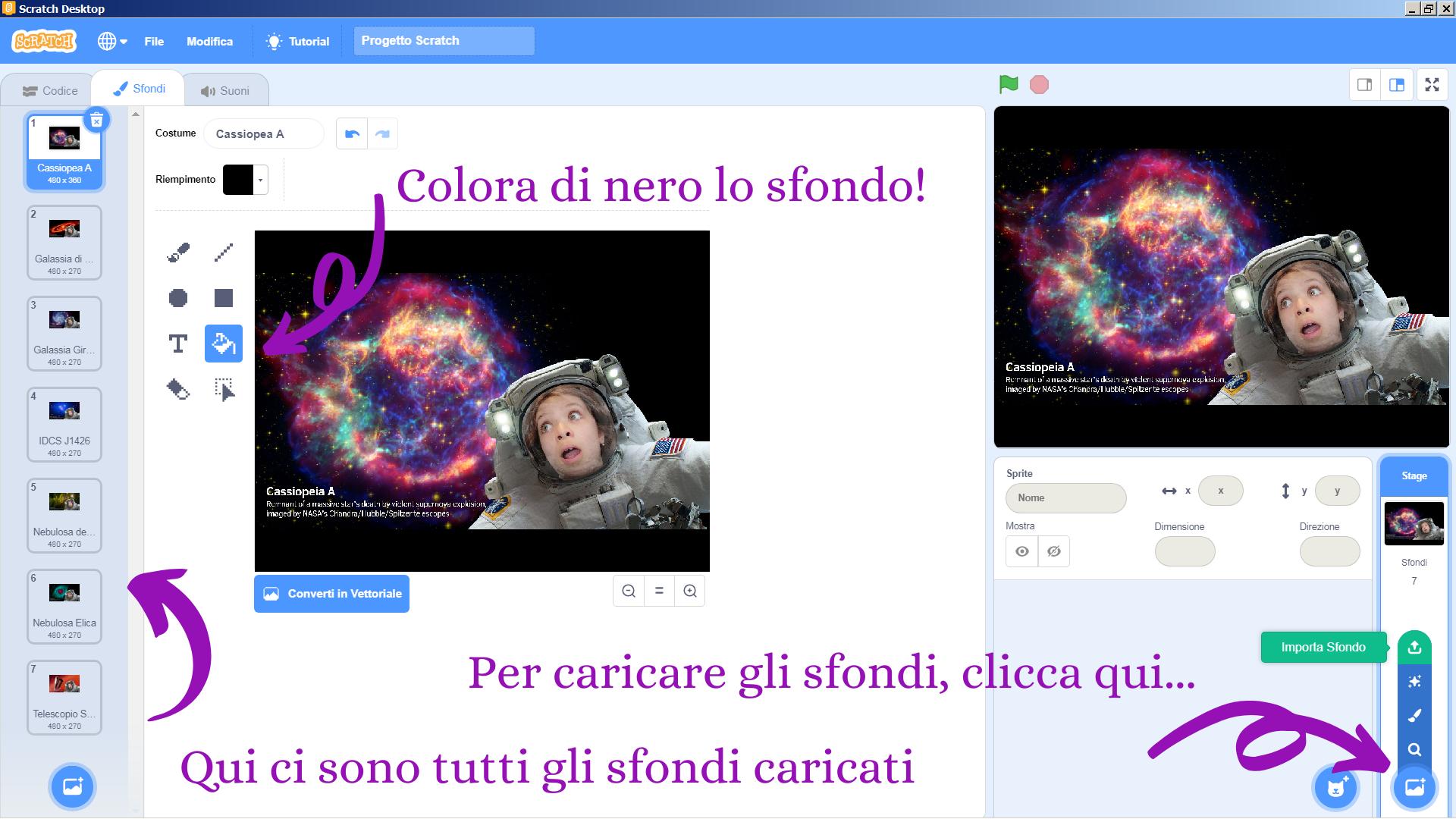 screenshot_scratch_astrodocu01