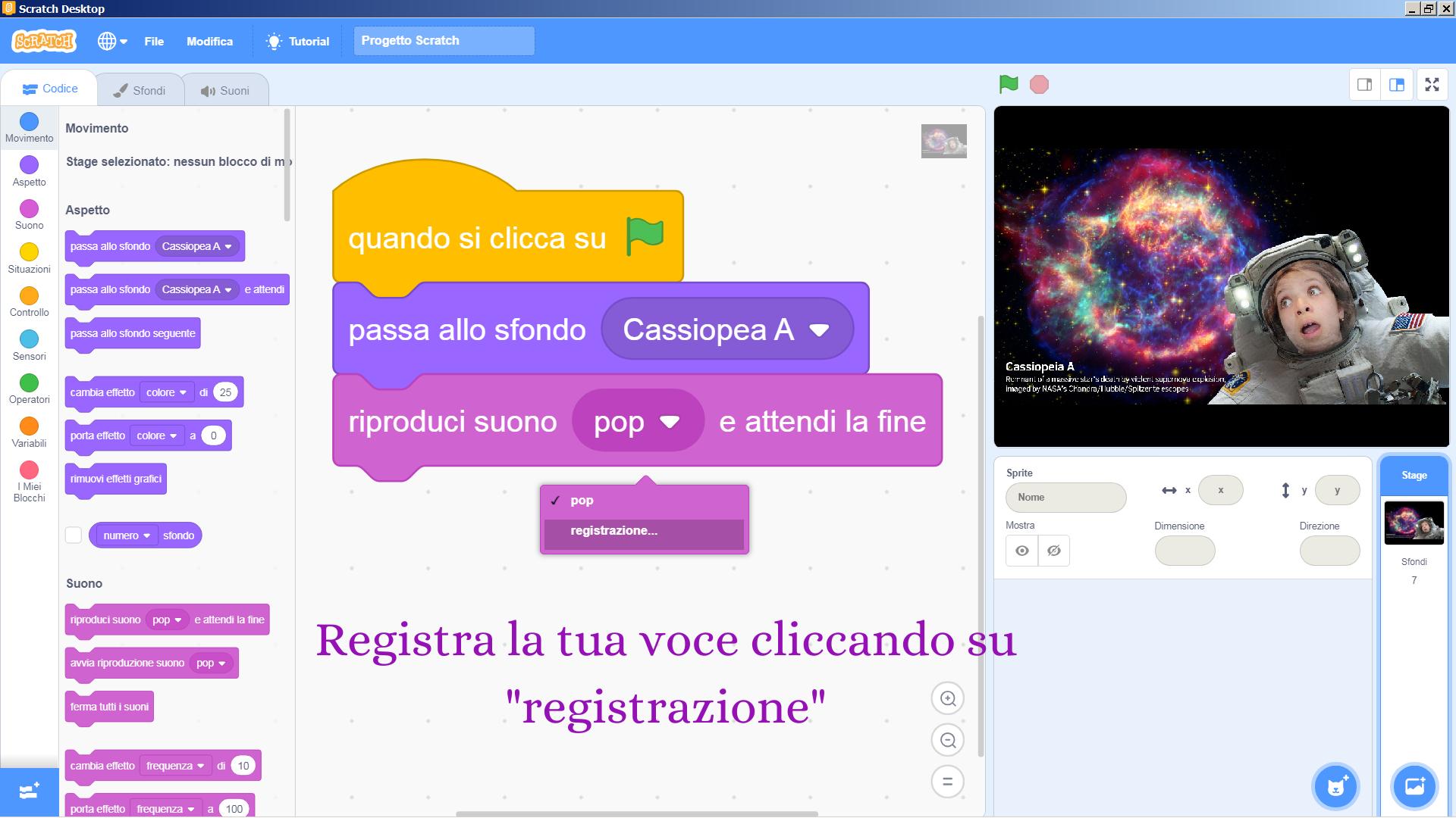 screenshot_scratch_astrodocu02