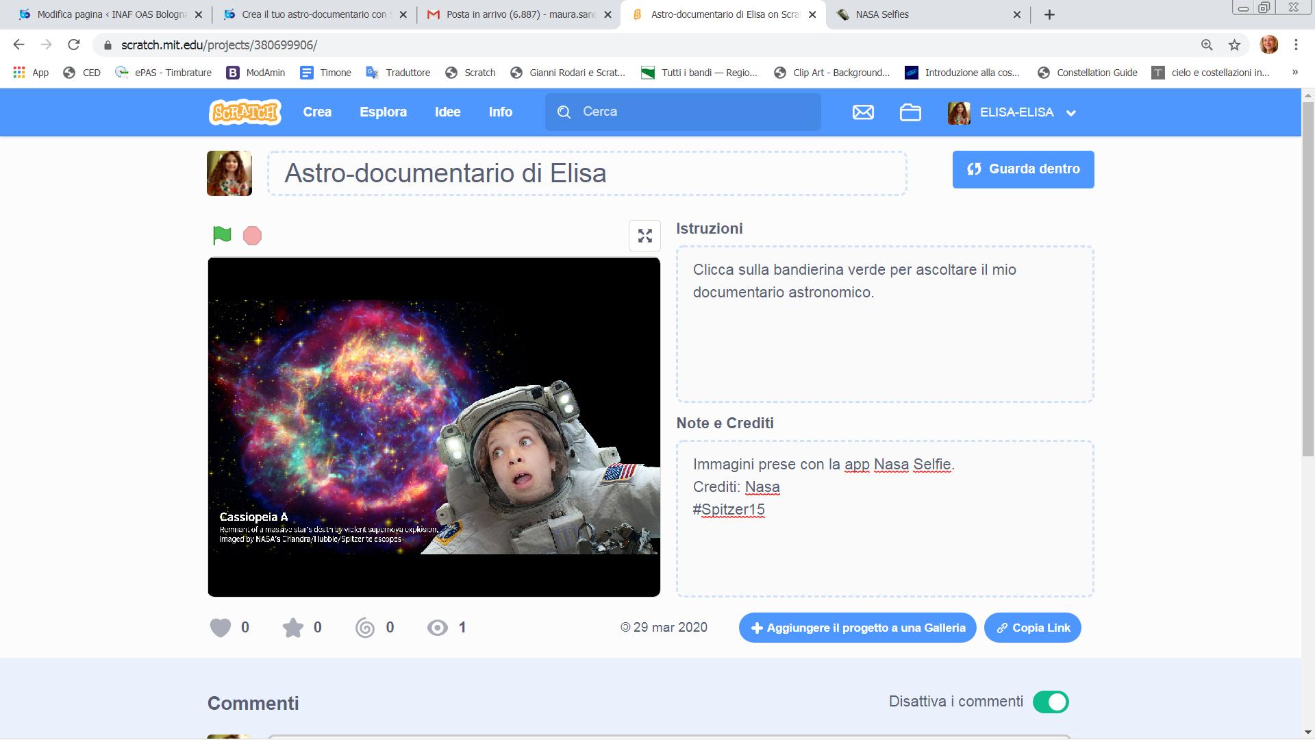 screenshot_scratch_astrodocu04