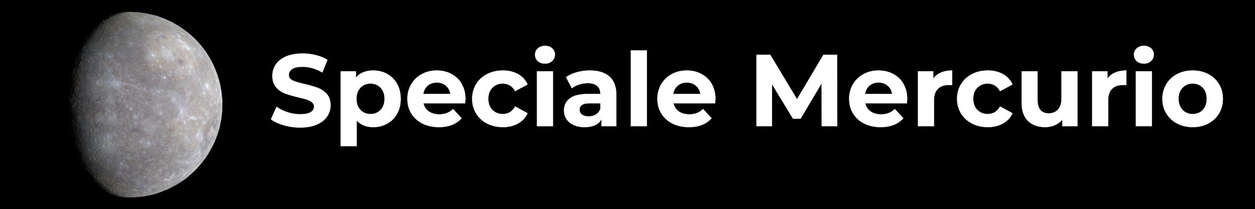 speciale_mercurio_banner