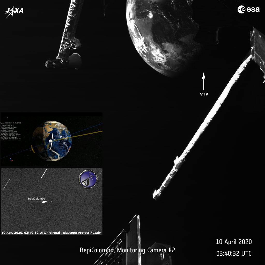 PanelVT_ESA_Bepi_10apr2020