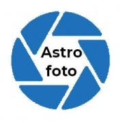 astrofoto_avatar
